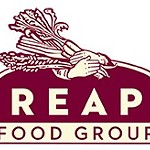 REAP+Food+Group+Burgers+%26amp%3B+Brew