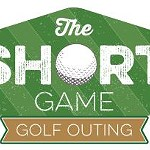 The+Short+Game+Golf+Outing+for+AFCH